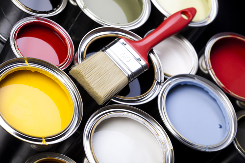 How Often Should You Repaint Your Home?