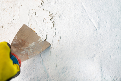 How Long Does It Take to Paint A Room?