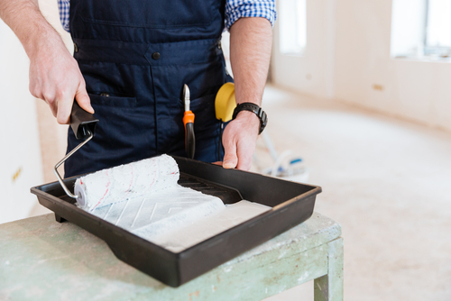 Questions To Ask Before Hiring A Painter