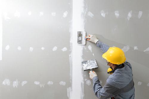 How Many Coats Should You Paint A Wall?