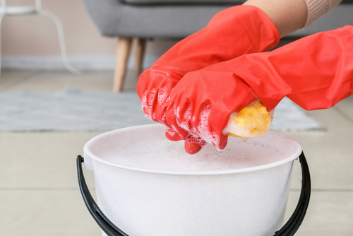 7 Reasons Why It's Important To Hire A Professional Painter